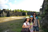 Bali Day3 (40)_resize.JPG