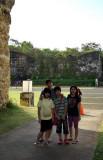 Bali Day3 (41)_resize.JPG
