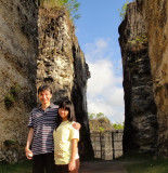 Bali Day3 (43)_resize.JPG