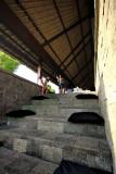 Bali Day3 (47)_resize.JPG