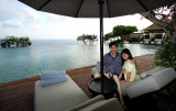 Bali Day3 (48)_resize.JPG