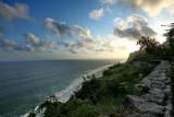 Bali Day3 (49)_resize.JPG
