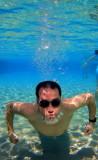 Bali Day3 (5)_resize.JPG