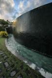 Bali Day3 (51)_resize.JPG