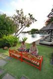 Bali Day3 (53)_resize.JPG