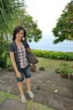 Bali Day3 (54)_resize.JPG