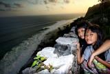 Bali Day3 (56)_resize.JPG