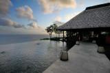 Bali Day3 (57)_resize.JPG