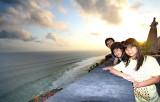 Bali Day3 (58)_resize.JPG