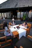 Bali Day3 (61)_resize.JPG