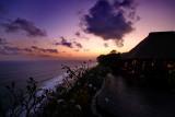 Bali Day3 (62)_resize.JPG