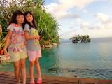 Bali Day3 (63)_resize.JPG