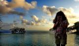 Bali Day3 (65)_resize.JPG