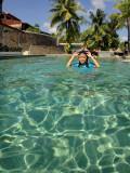 Bali Day3 (7)_resize.JPG