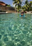 Bali Day3 (8)_resize.JPG