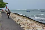 Bali Day4 (10)_resize.JPG