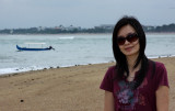 Bali Day4 (11)_resize.JPG
