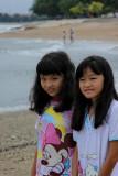 Bali Day4 (12)_resize.JPG