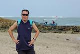 Bali Day4 (13)_resize.JPG