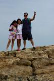 Bali Day4 (14)_resize.JPG