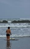 Bali Day4 (2)_resize.JPG