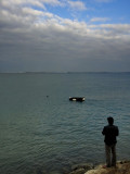 Bali Day4 (26)_resize.JPG