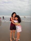 Bali Day4 (27)_resize.JPG