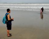 Bali Day4 (28)_resize.JPG