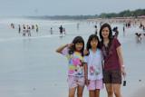 Bali Day4 (3)_resize.JPG