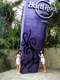 Bali Day4 (31)_resize.JPG