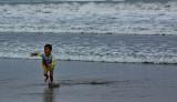 Bali Day4 (6)_resize.JPG