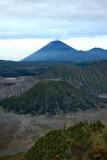 Trans Java Trip Bogor to Bromo and Borobudur