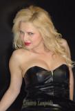 models_of_photovizion__2011