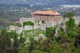 sparta__mystras_byzantine_castle_