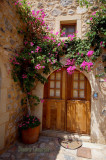 doors_and_windows_