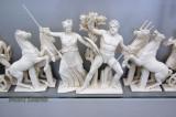 new_acropolis_museum_