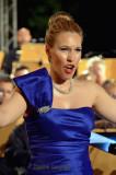 opera__gala____by_carmen_in_traviata__sparta_
