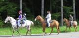 2011 Chapter Fun Ride