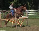 2012 Fun Ride