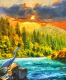 Rogue River Wilderness