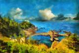 Shore Acres