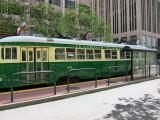 SF Rails