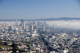 SF January 2012