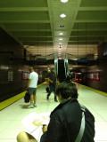 SF May 2012