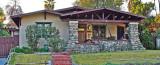 Pasadena House