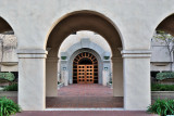 Cal Tech