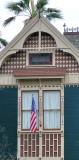 Carroll Ave