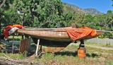 Altadena Boat