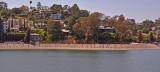 silverlake_reservoir.jpg