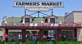 farmers_market_0003.jpg